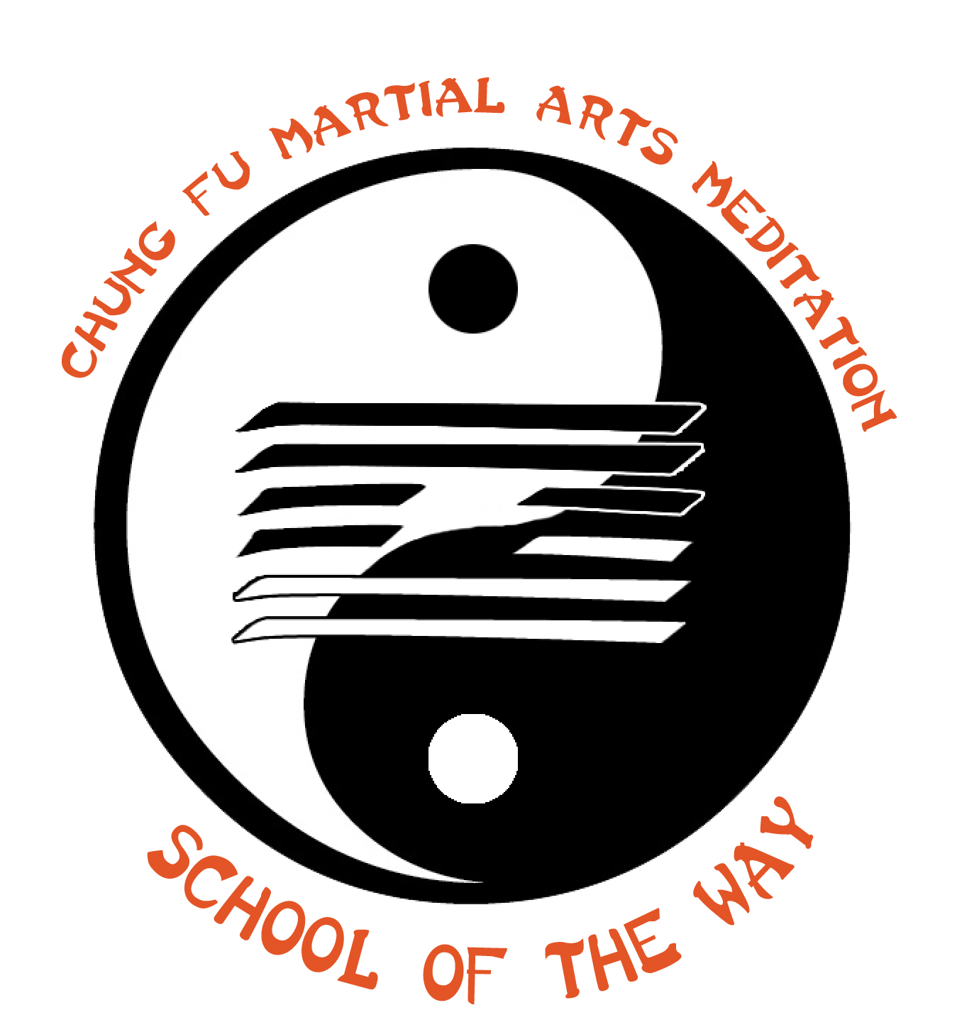 Terry Hodgkinson Sifu's martial arts school
