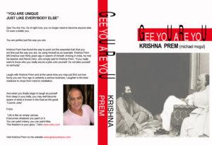 Krishna Prem's book